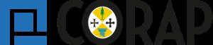 Logo Corap