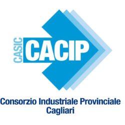 cacip-logo